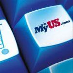 MYUSの送料を安くする方法