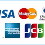クレジットカードの締日と支払日を意識する