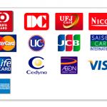 輸入ビジネスでお勧めなクレジットカード