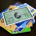 輸入転売でクレジット仕入れを行う際に注意すべきこと