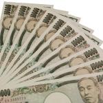 僕が月利10万円を達成した時の話