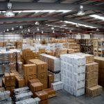 Amazon輸入で出品者の在庫数を確認する方法