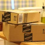 Amazon輸入・6月月初の仕入れ