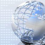 輸入ビジネスに情報発信を取り入れる