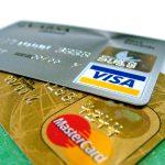 気が付けばクレジットカードの枠が1000万円を超えてました!