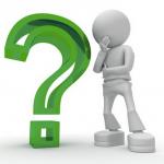 輸入ビジネスの利益率の目安はどれくらい?