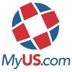 MYUSでインボイスを求められた時の対応について