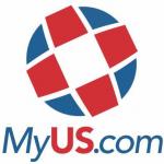 Myusの送料が安いです!