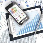 輸入ビジネスで価格改定ツールは必要?