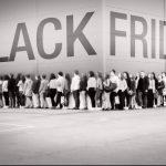 今週末からイオンでブラックフライデーセールがはじまります!
