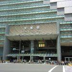 今日は大阪で輸入ビジネスのコンサル