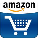 【Amazon刈り取り】昨日仕入れた商品を公開します!
