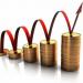 輸入ビジネスの利益率について